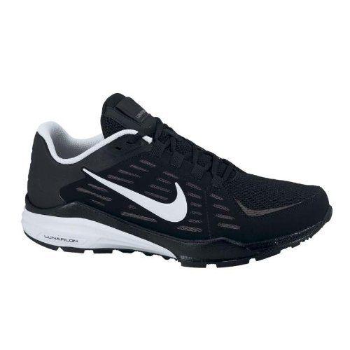 Nike Men's Lunar Edge 13 Running on Sale