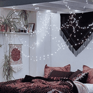 Led Christmas Lights For Room.Top 10 Best Led Christmas Lights Review A Complete Guide