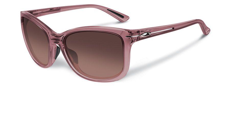 a32450f1d929 OAKLEY napszemüveg Drop In Rose Quartz/ G40 Black Gradient Ára: 38 675 Ft