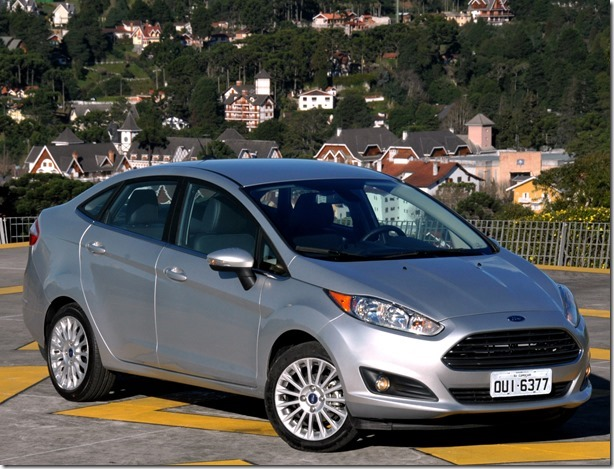 Pin De Mohamed Em Cars Em 2020 New Fiesta Ford Aston Martin