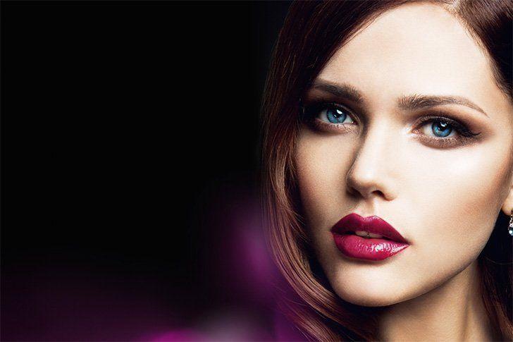 YouCam Makeup App Makeup app, Makeup, Best selfie camera app