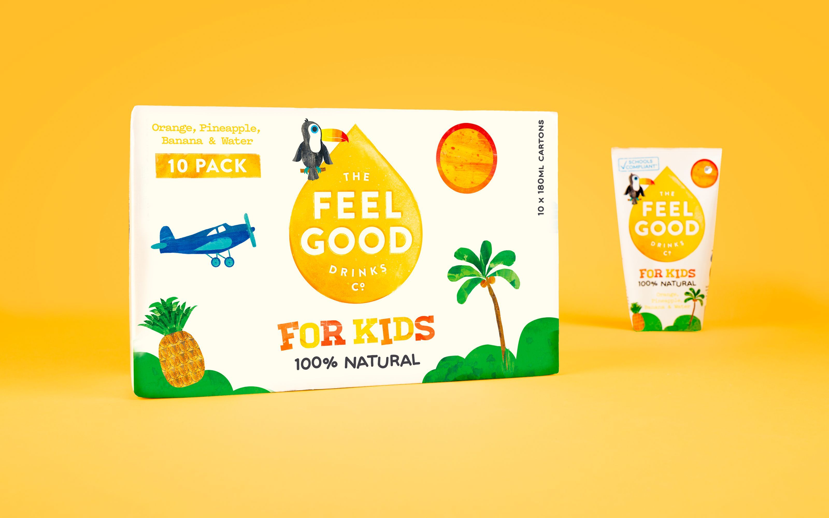 Image result for childrens range branding design   包裝設計