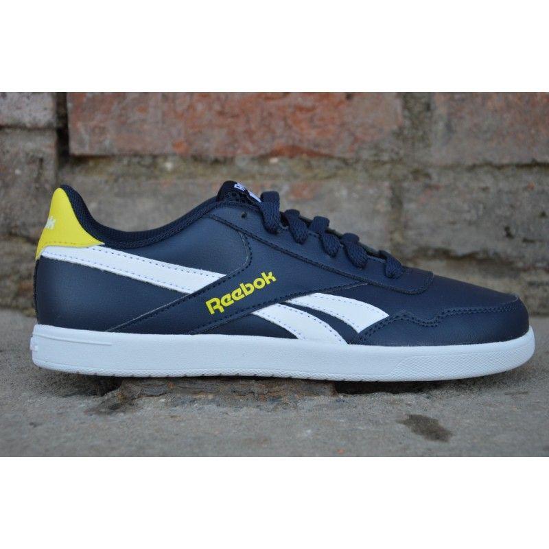 Reebok Royal Effect Sportbrand Pl Buty Nike I Adidas Reebok Royal Reebok Adidas Samba