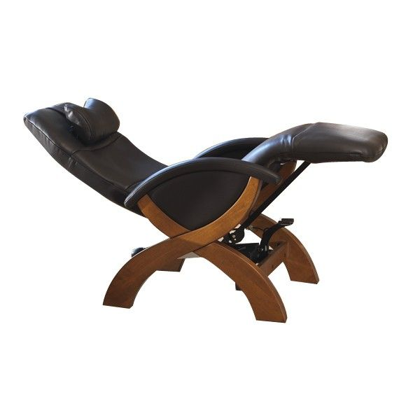 relax your back chair brown office chairs uk x zero gravity recliner 3 0 wish list pinterest the