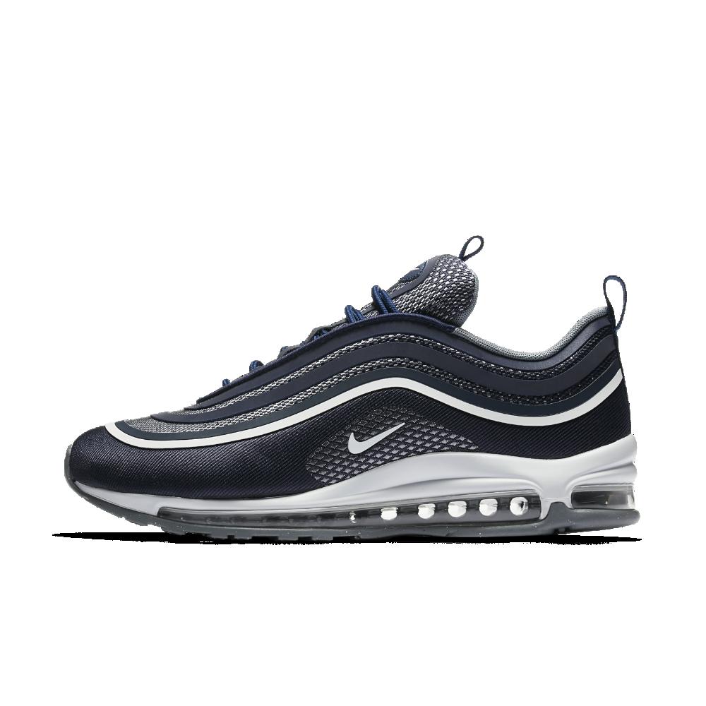 Nike Air Max 97 Ultra '17 Men's Shoe Size Prodotti nel 2019  Products in 2019