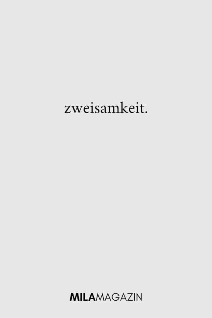 Photo of 21 seltene und tolle deutsche Wörter | MILAMAGAZIN