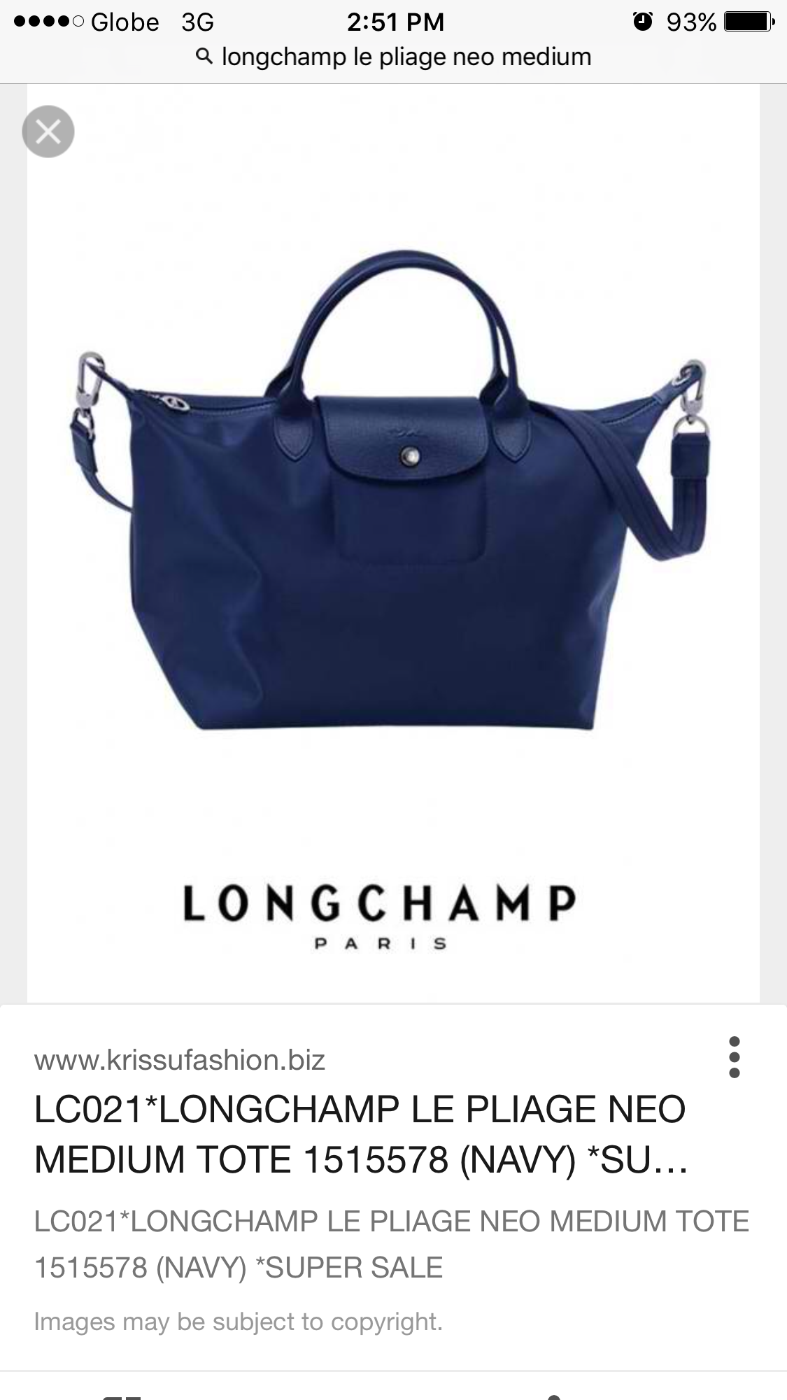 35321d2519a30 Pin by Arlene Subingsubing on Longchamp bags (colors   designs I love)