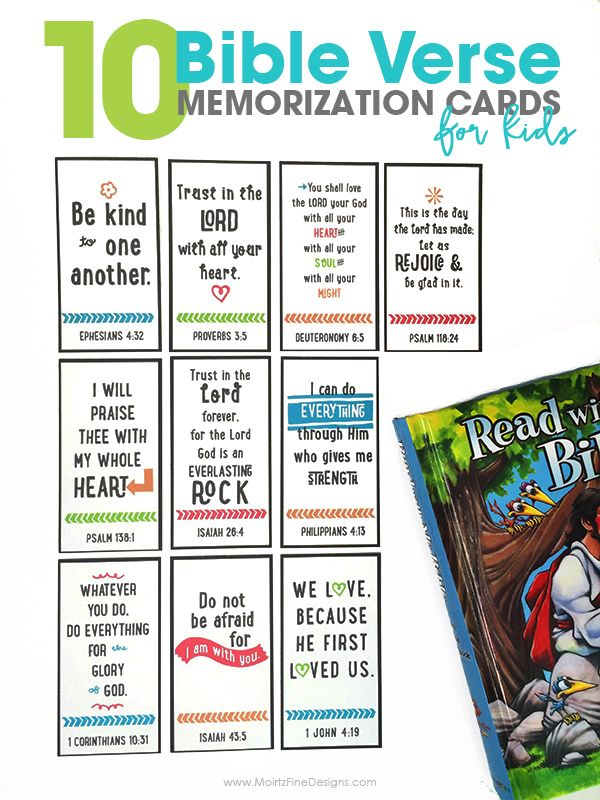Best 25+ Memory verse games ideas on Pinterest | Memory ...
