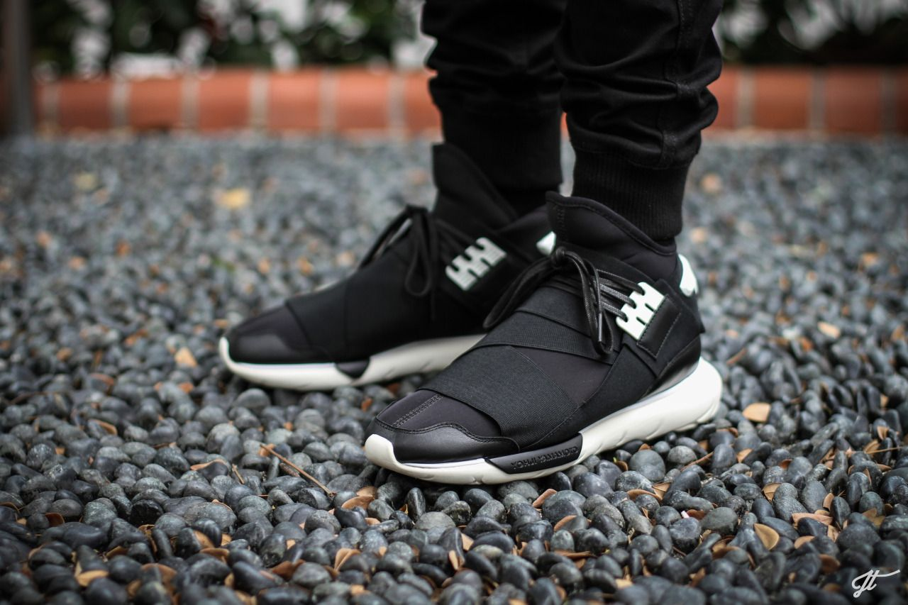 6242ac6cd Adidas On Feet