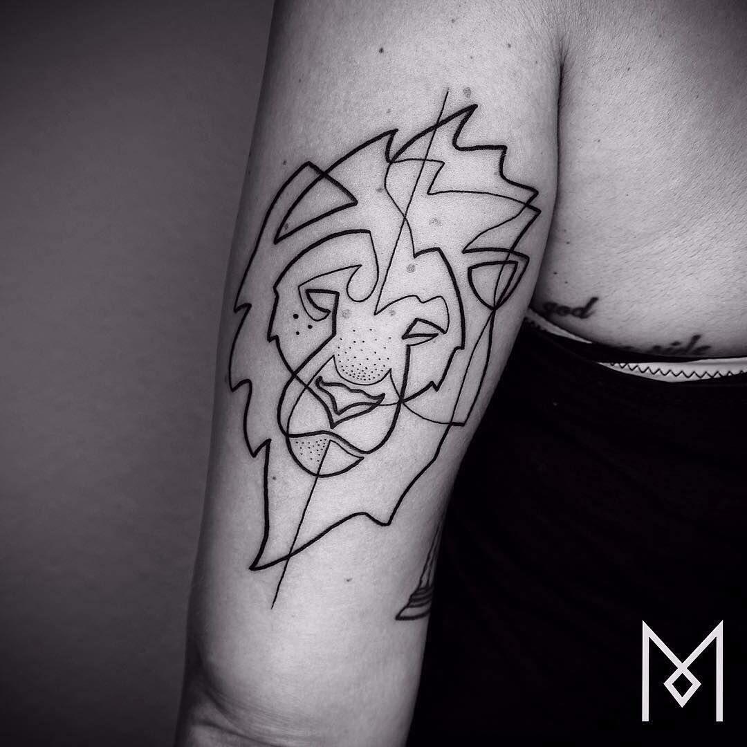 Small christian tattoo ideas for men instagram  arte corporal  pinterest  tattoo instagram and tatoo