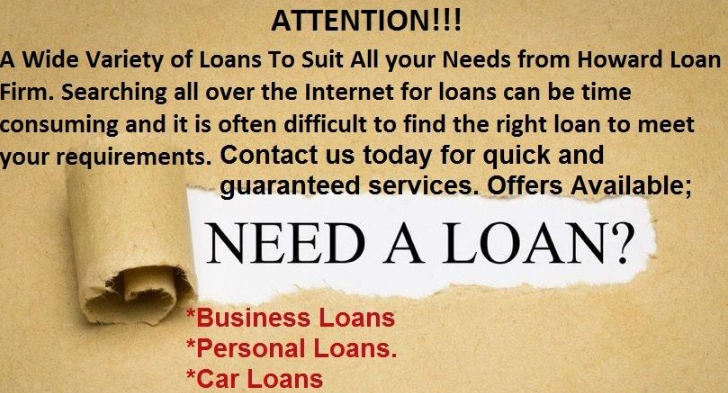 With Or Without Salary Transfer Loan 0 Interest On Credit Card Quick Approval At Loansforgul Com Whatsapp 055950324 Personal Loans Business Loans Car Loans