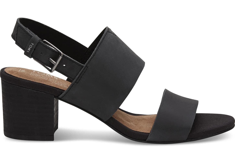 Poppy Sandals