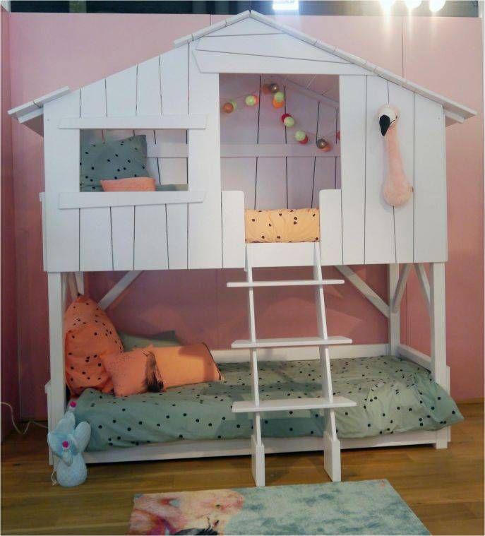 19 Lovely How Tall Is A Bunk Bed Bedroom Ideas Inspiration