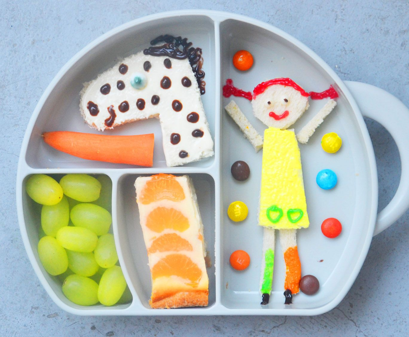 Brotbox Kinder Pipi Langstrumpf Bentobox Bentobox Ideas Brotdose Mal