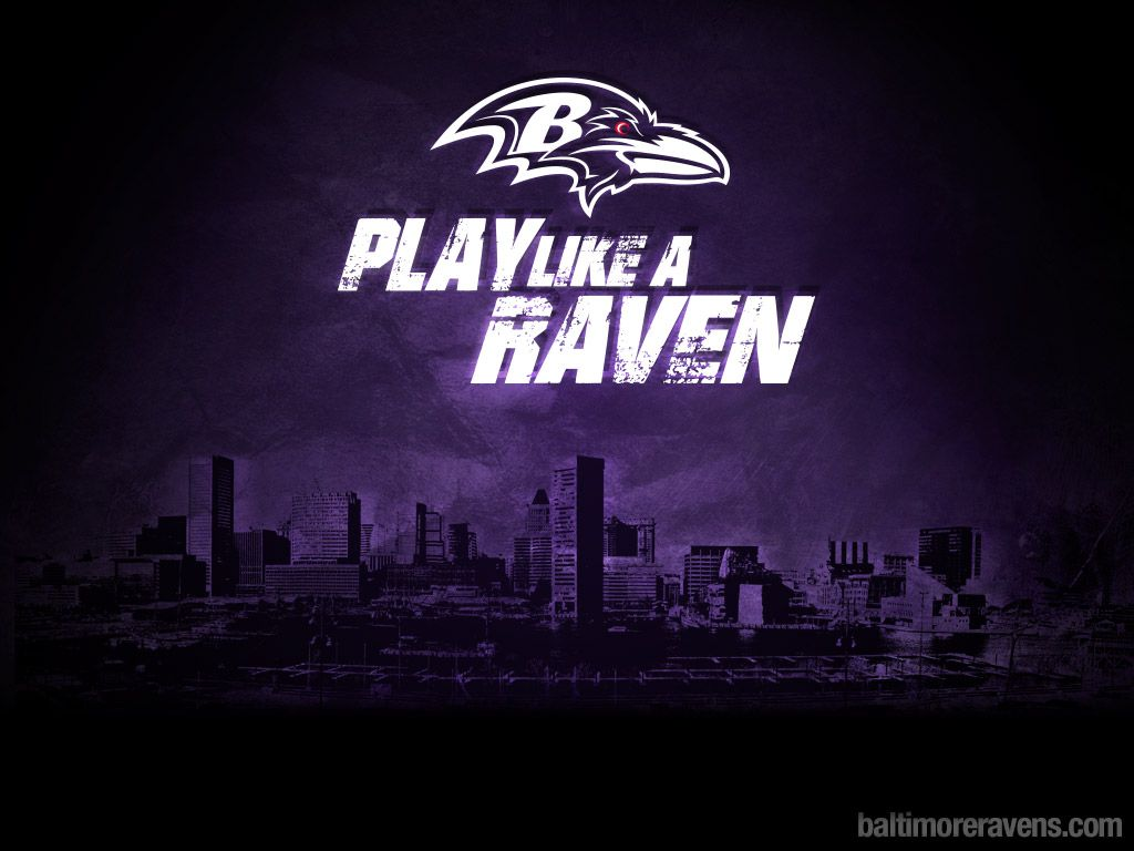 Undefined Ravens Wallpaper 43 Wallpapers Adorable Wallpapers Baltimore Ravens Wallpapers Ravens Wallpaper Wallpaper 1920