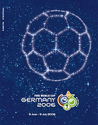Fifa World Cup Germany 2006 Fifa World Cups Fifa World Cup World Cup
