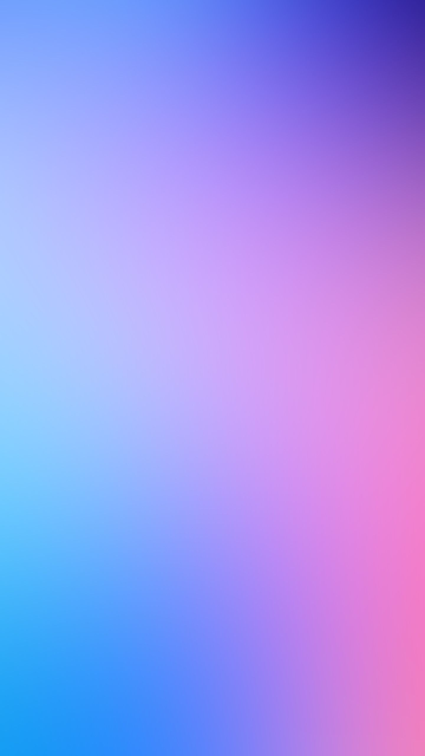 Free Minimalistic Wallpaper For Screens Aspect Ratio 16 9
