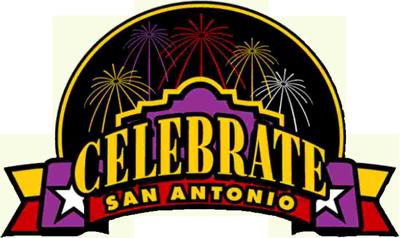 Celebrate San Antonio - San Antonio Parks Foundation | San ...
