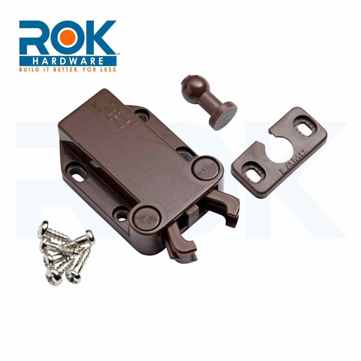 nextag door compare products latch summerset duty shopping options heavy ssdd double prices at propane access magnetic doors