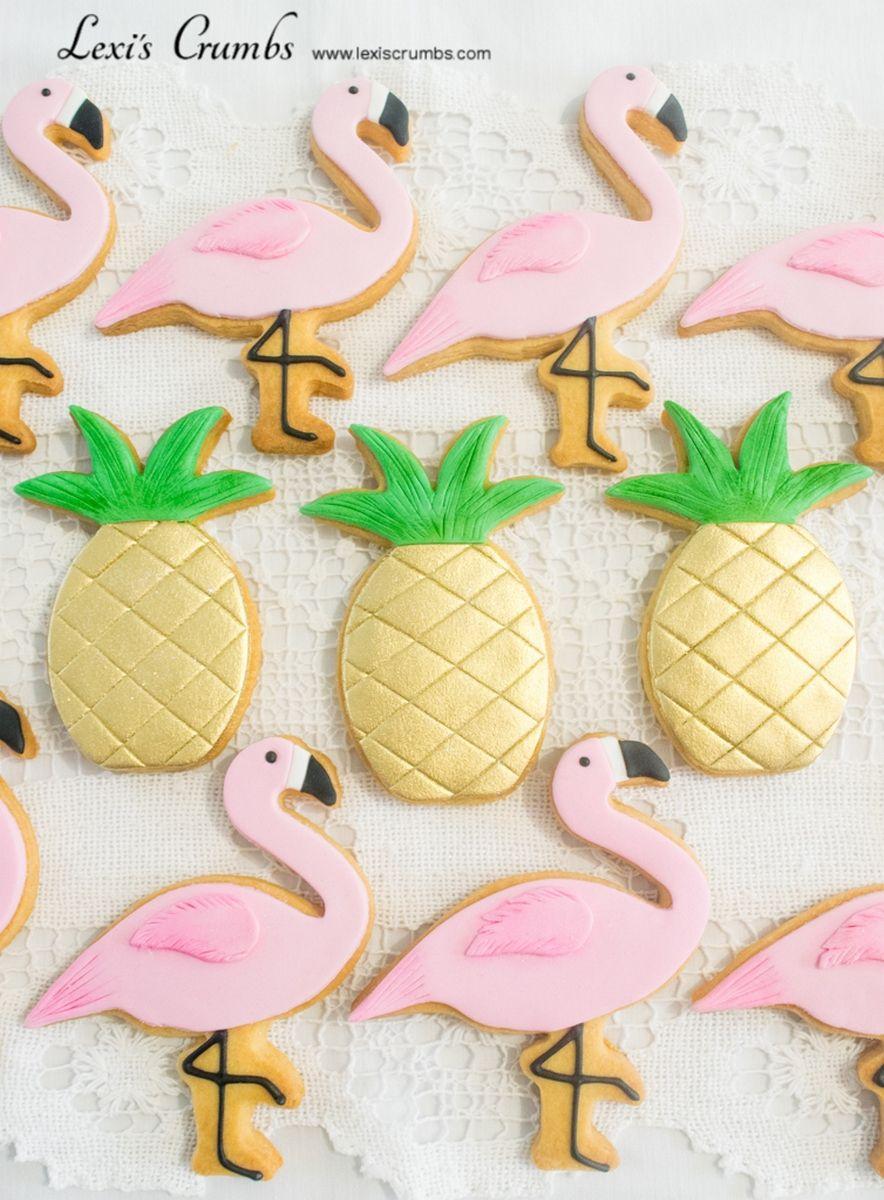 Park Art|My WordPress Blog_How To Make Hawaiian Delight Baby Food