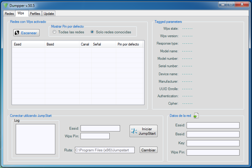 wifi hacker v3.2.exe free download