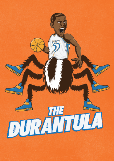 Kevin Durant S Birthday Card Free Greeting Cards Kevin Durant Cards