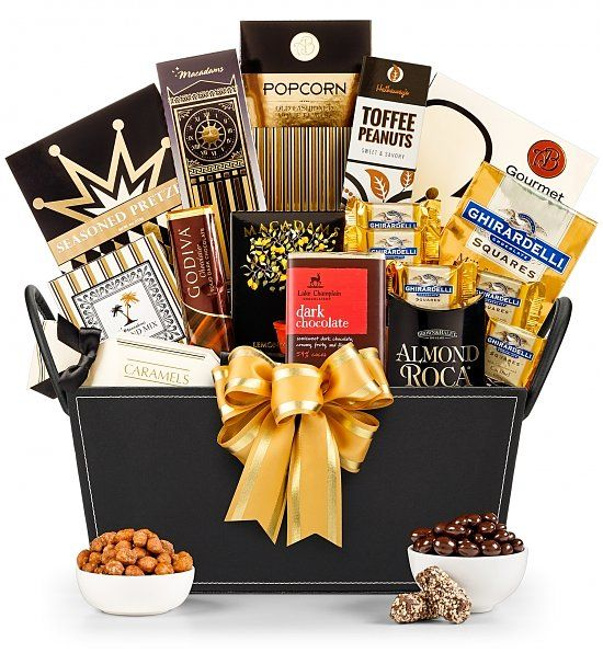 Office Holiday Gift Giving Etiquette SCOOP Charlotte Pinterest
