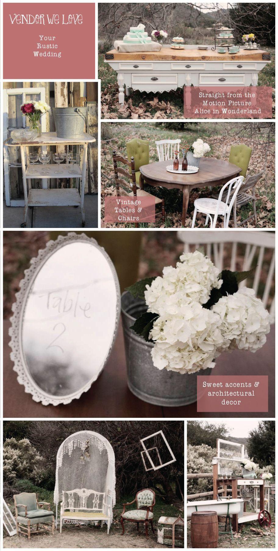 Wedding Decorations Ideas Pinterest Wedding Rentals Decor Vintage Wedding Rentals Wedding Rentals