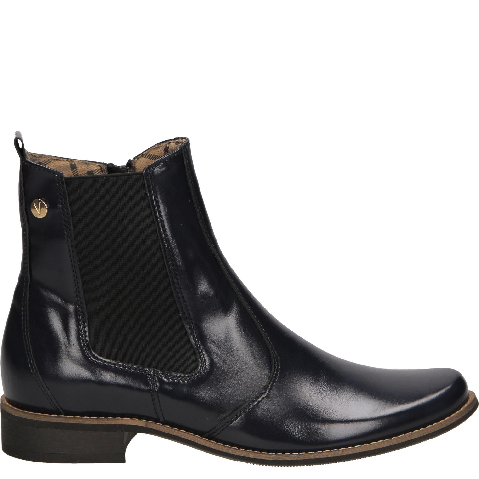 Venezia Firmowy Sklep Online Markowe Buty Online Buty Wloskie Obuwie Damskie Obuwie Meskie Torby Damskie Kurtki Damskie Chelsea Boots Boots Shoes