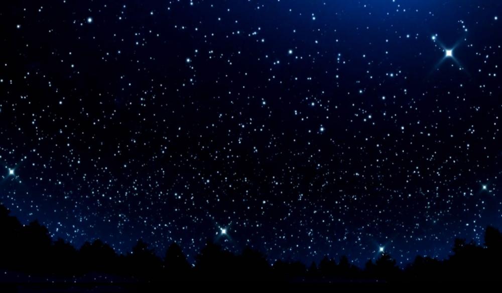 30 Mysterious Stars Are So Romantic Stars Sky Night Romantic Stars Travel Landscape Starry Sky Star Photogr Sky Photography Starry Sky Starry Night Sky