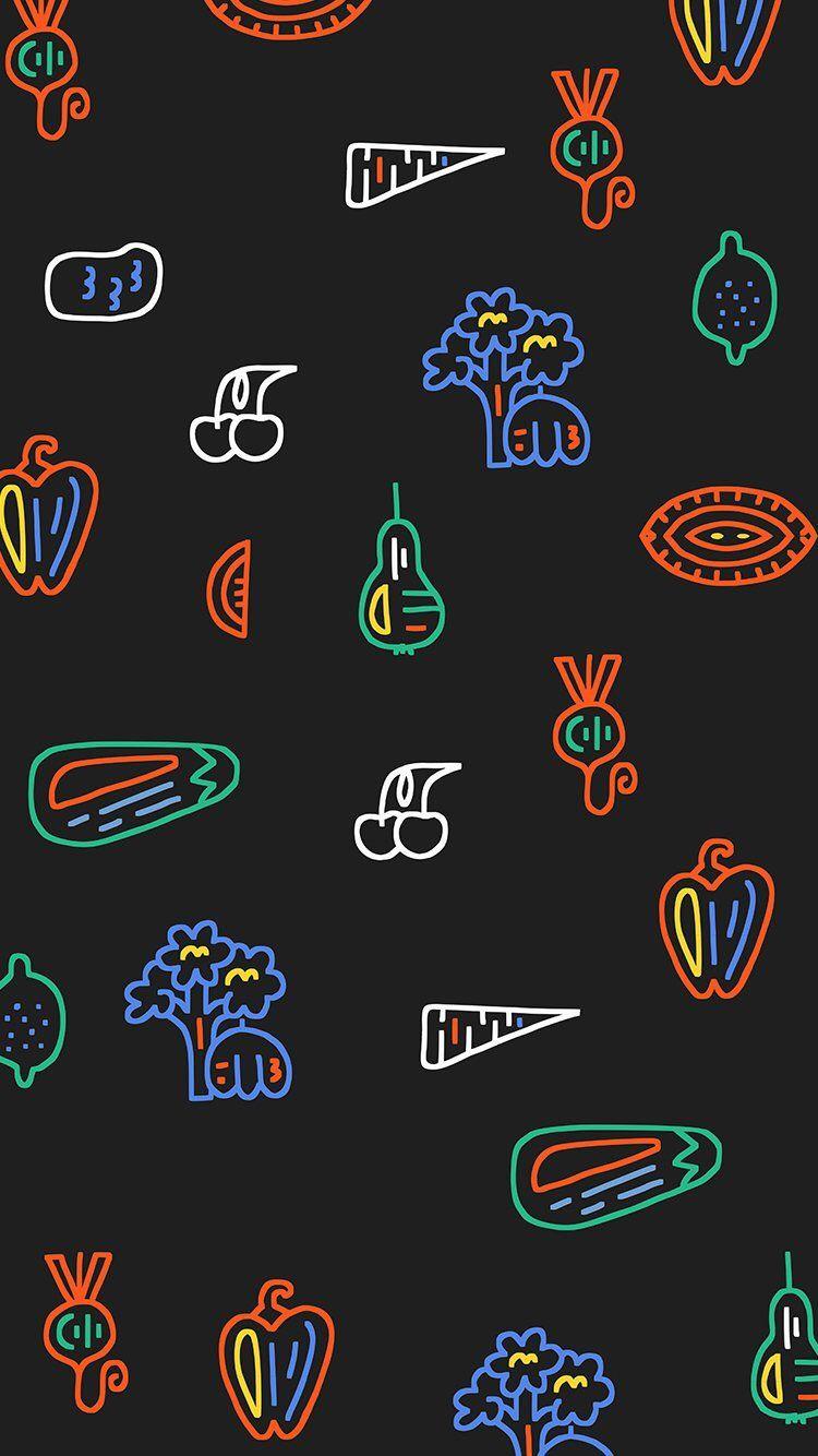 Pin De Velyn Gracia Em Iphone Wallpapers Papel De Parede