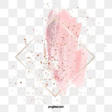 Olpinsel Textur Dekorative Elemente Pinseleffekt Luxurios Schattierung Burste Png Und Psd Datei Zum Kostenlosen Download In 2020 Graphic Design Background Templates Free Graphic Design Clip Art Borders
