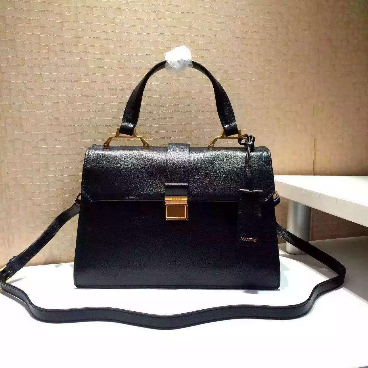 Miu Miu Bags Sale Online