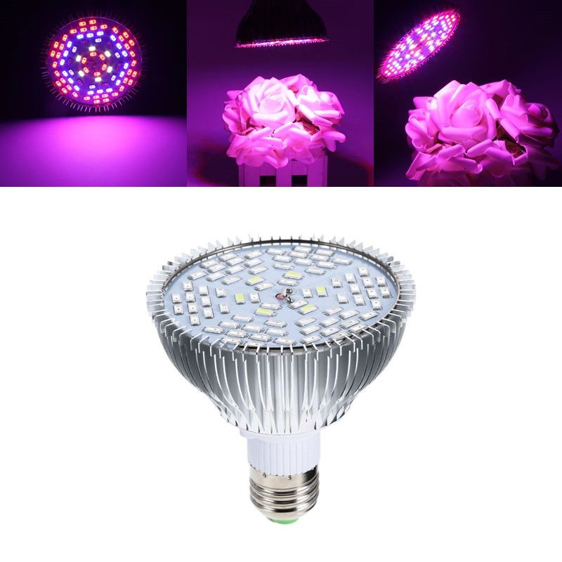 Dimmable R7S Led Cob Smd Flood Light Spot Lightt Bulb Lamp 400 x 300