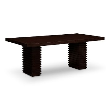 Dining Room Furniture - Paragon Dining Table Dining Table •Length ...
