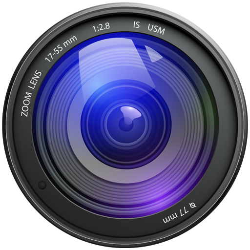 camera lens png Google Search Fotos, Fotografia, Androide