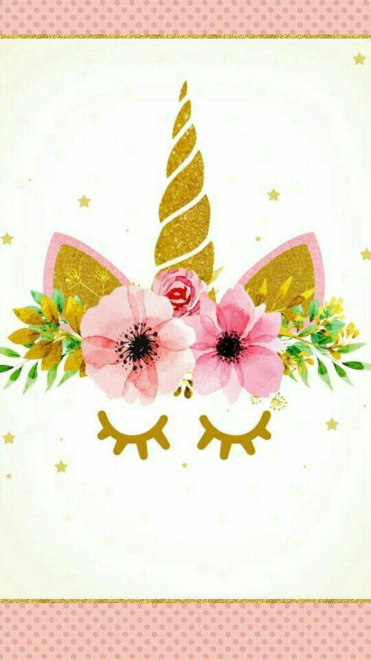 Pin by ud83c udf38Girly xoxo ud83c udf38 on Hello Kitty Pinterest Unicorns, Wallpaper and Unicorn party
