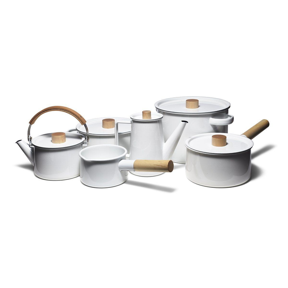 Good Amazon.com: Kaico Enamel Pasta Pan Set: Kitchen U0026 Dining
