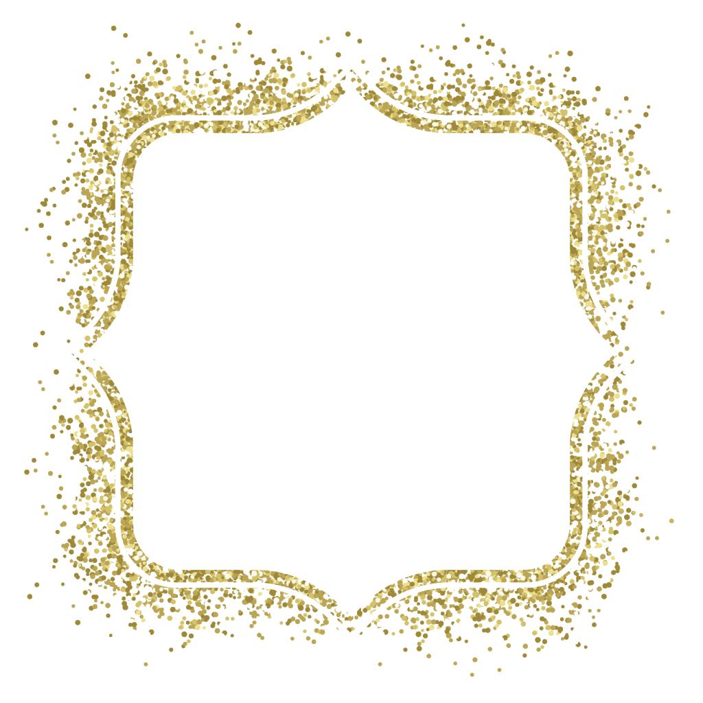 Gold Glitter Glittering Background Golden Background Golden Vector Gold Clipart Shine Gold Dots In 2021 Gold Glitter Background Glitter Background Sparkles Background