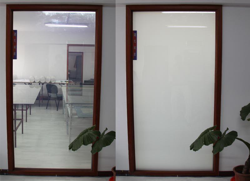 Smart glass | Glass | Pinterest | Glasses, Smart glass and Meeting ...