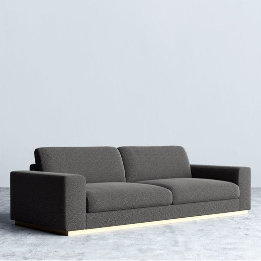 Customer Image Zoomed Modern Brands Modern Sofa Sofa Couch