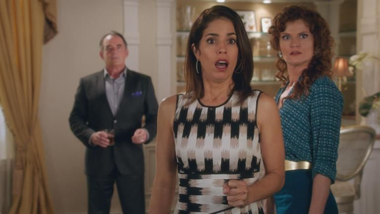 Devious Maids Full Episodes, Video  More With Images -9189