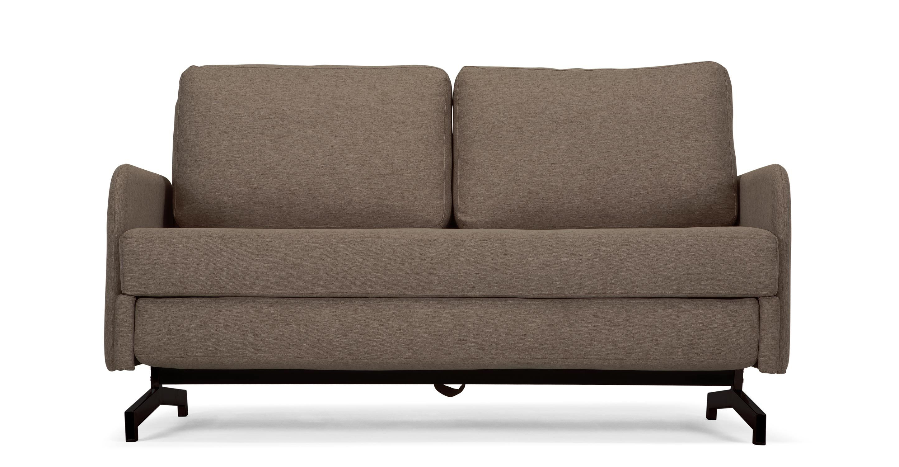 Be guest ready with the no nonsense design of the Motti ...