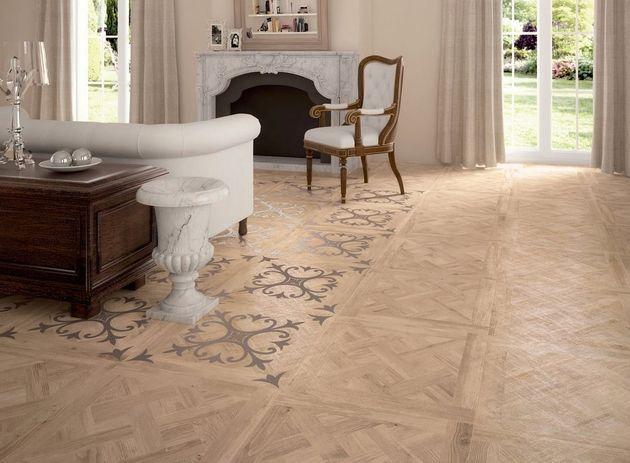 Best Of Living Room Floor Tile