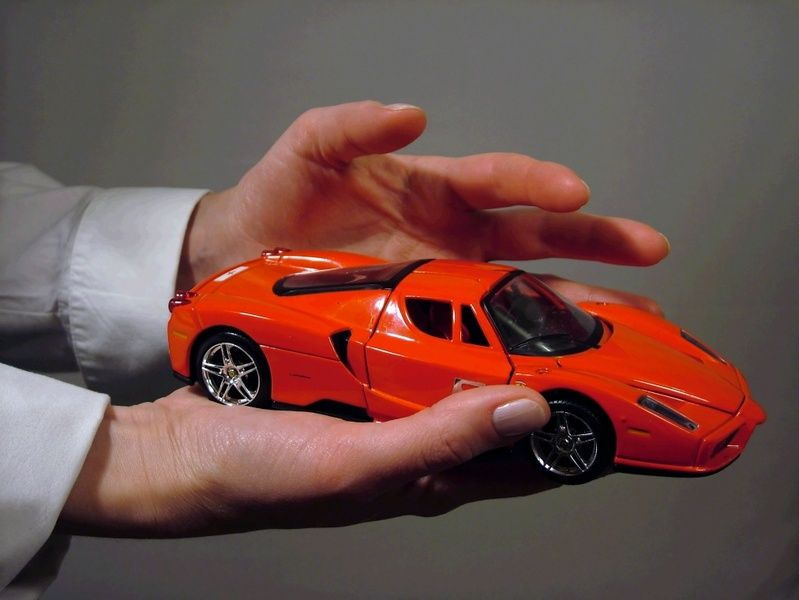 Cheapest Weekly Car Insurance Quotes line To Save Money