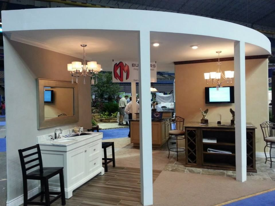 http://ow.ly/Rv7SQ #FlashbackFriday from San Antonio's Fall Home & Garden Show of 2013 http://ow.ly/Rv9d5