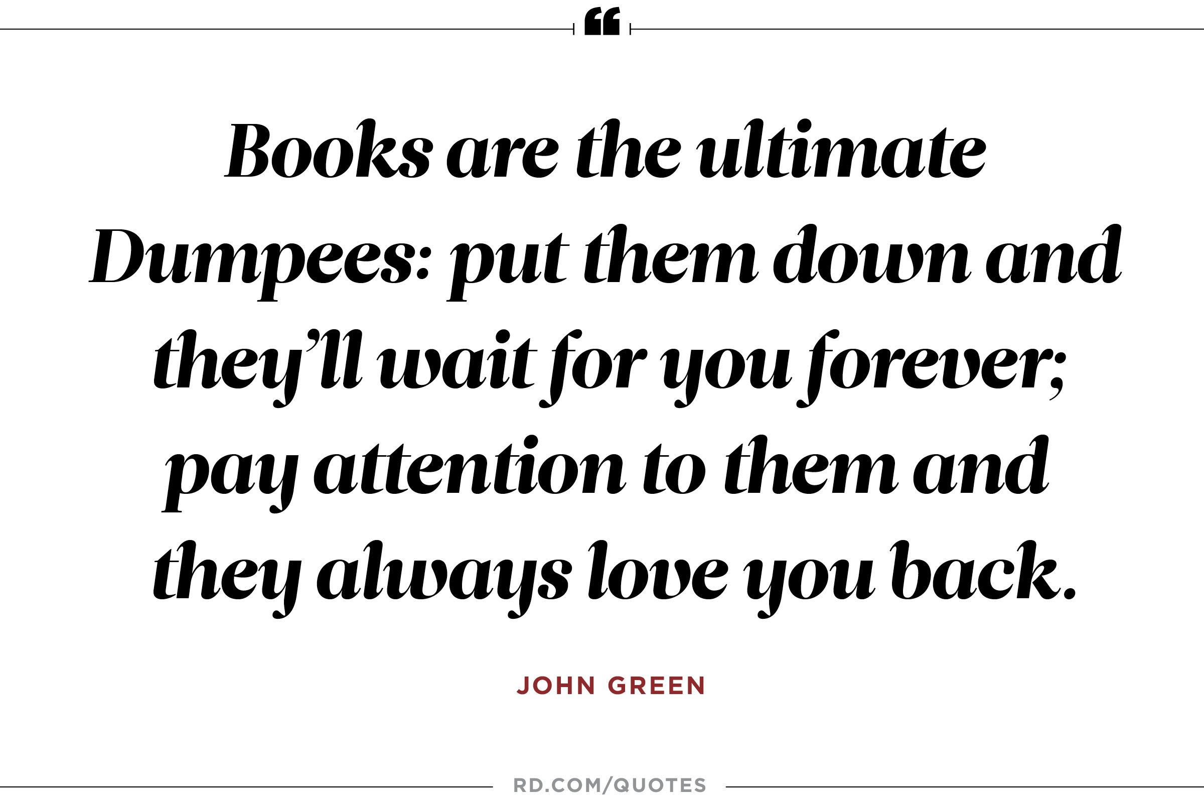 39 Cozy Reading Quotes That Will Make You Crave a Good Book