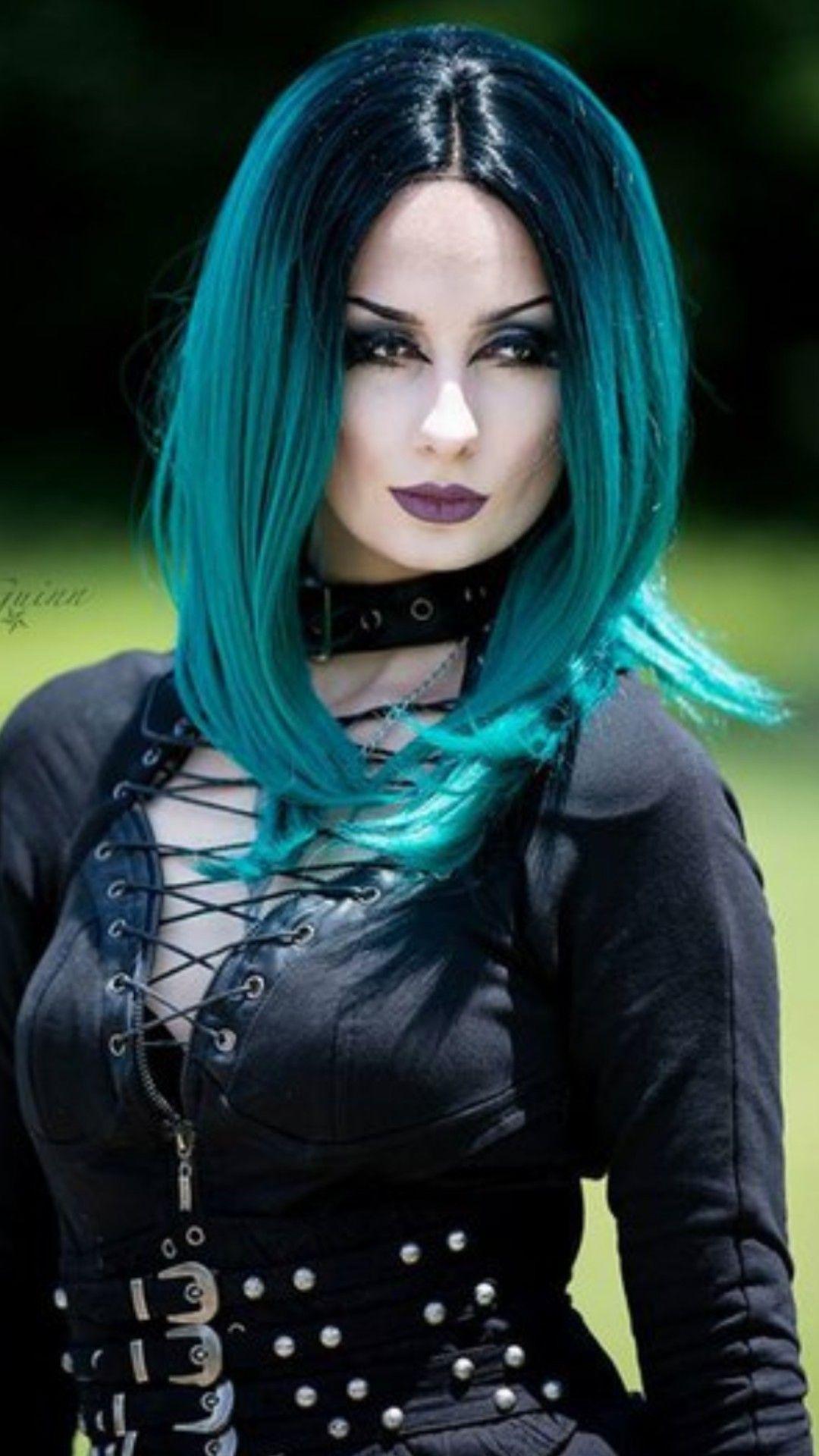 Pin by Spiro Sousanis on BLACK METAL BARBIE Pinterest