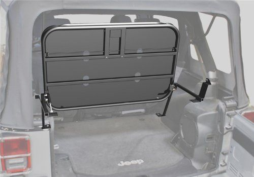 R&age Jeep Products 86623 Black Powder Coat Finish Rear Fold-Up Sport Rack for Jeep Wrangler JK Easy to use with one hand Safety lock catch; ... & Rampage Jeep Products 86623 Black Powder Coat Finish Rear Fold-Up ... pezcame.com