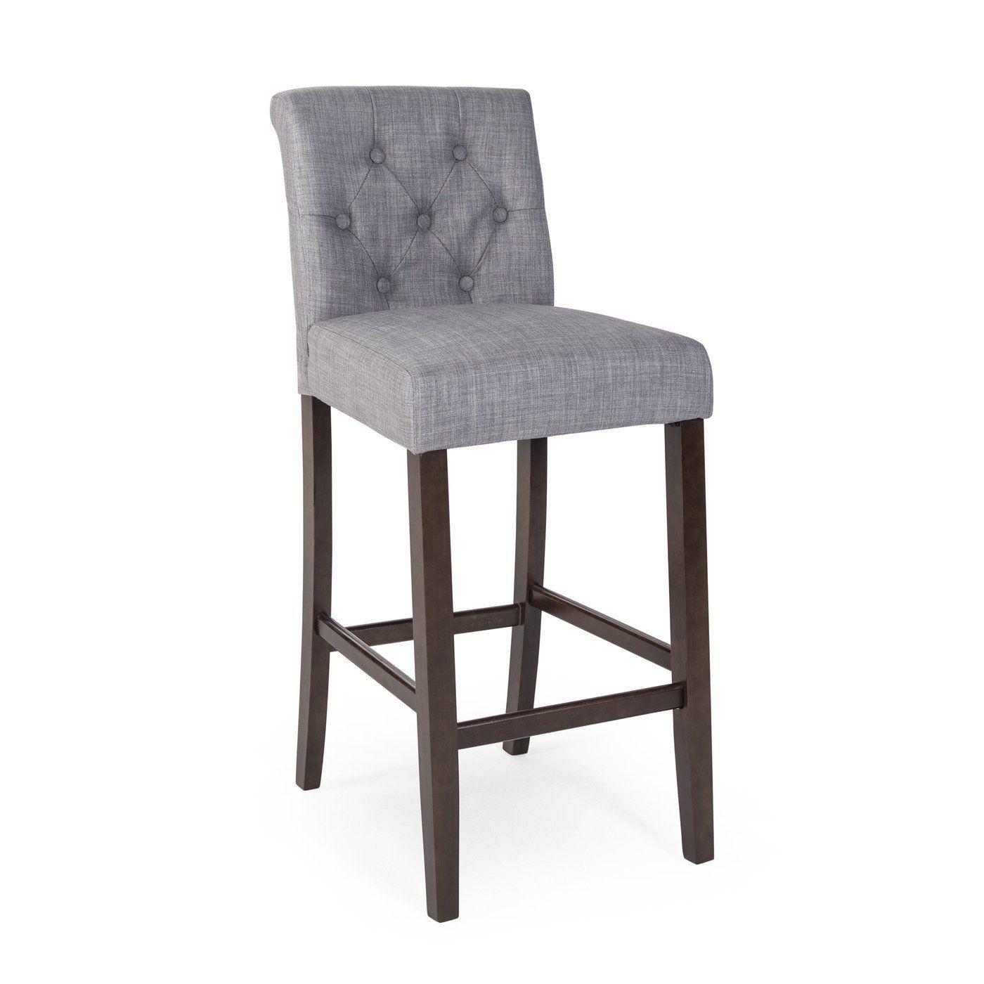 Jcp Barhockern   Stuhlede.com   Bar furniture, Home bar furniture ...